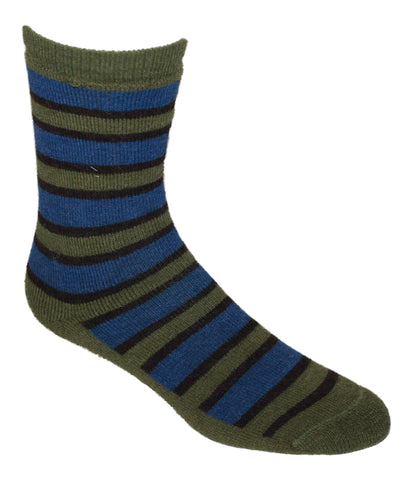 midnight alpaca socks for sale