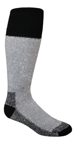 Mountain Lodge Merino Wool Arctic Chill Socks