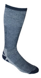 Merino Wool Tech Thin Ski and Hiking Socks