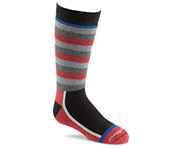 sale kids merino ski socks