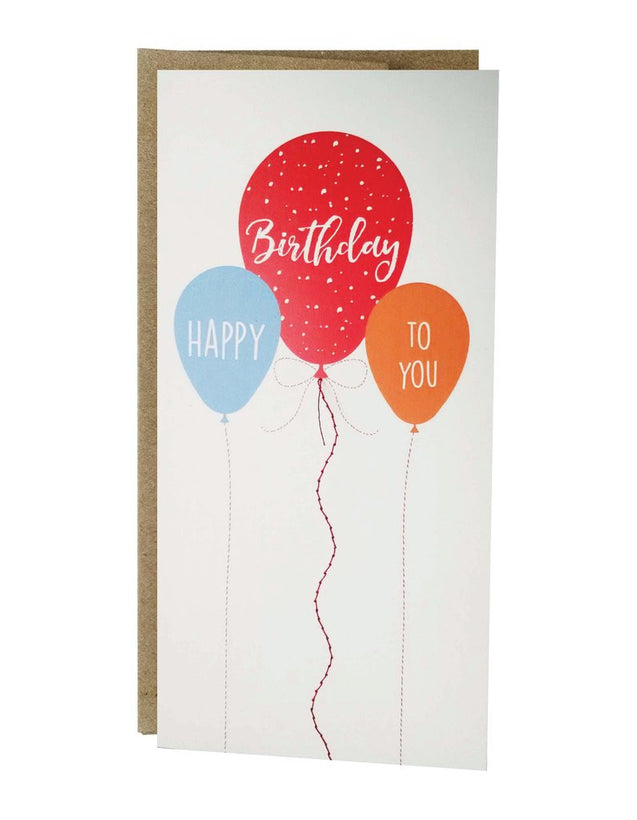 birthday and celebration cards