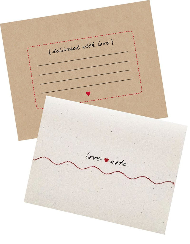 love and wedding cards