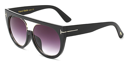 Jag Sunglasses - BombShell Queens