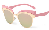 2017 Piazza Sunglasses - BombShell Queens