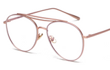 Avi's (Aviator) Frames - BombShell Queens