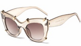 Portico Sunglasses - BombShell Queens