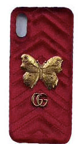 GG Butterfly Case - BombShell Queens