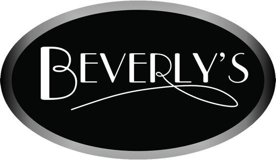Jewelry Store in St. Thomas | Beverly's Jewelry
