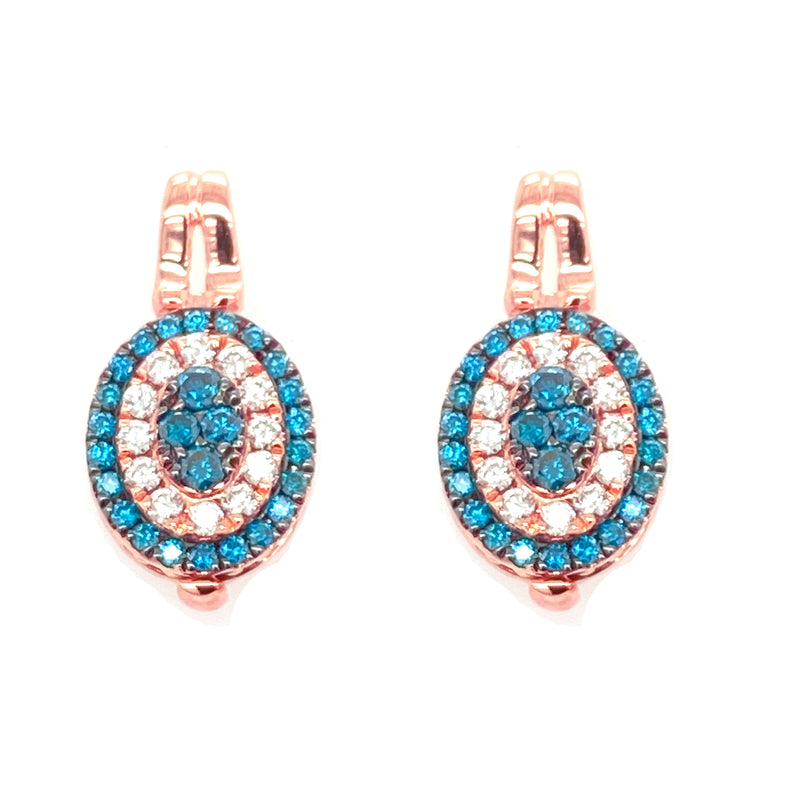 Reversable Earrings