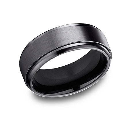 Benchmark Ring - FUH09N