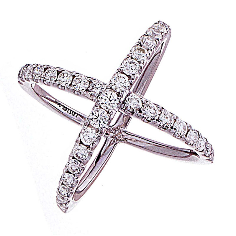 Diamond Ring - LD1165