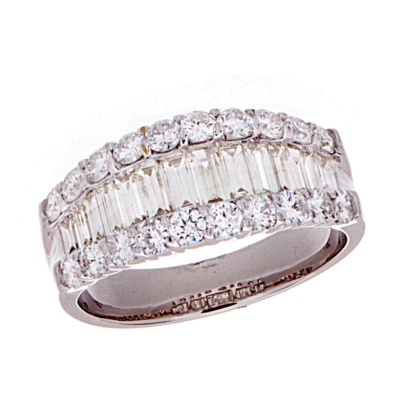 Diamond Ring - LDB2573