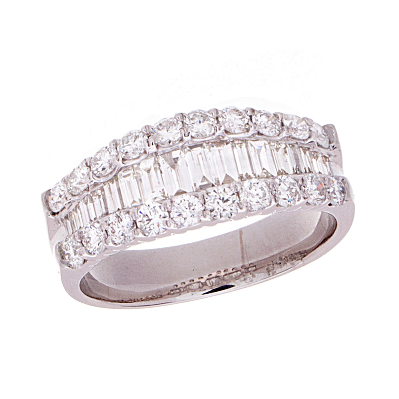 Diamond Ring - LDB2793