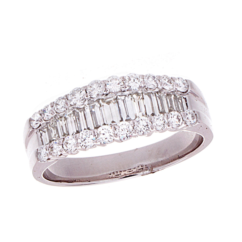 Diamond Ring LDB3290