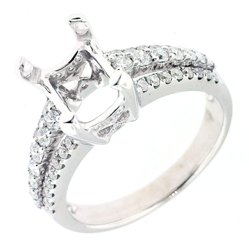 Diamond Ring - FGR3202CU0250