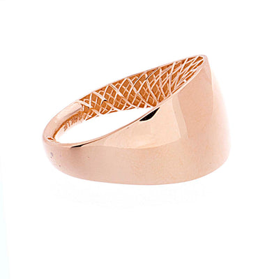 Gold Ring - Jewelry Store in St. Thomas | Beverly's Jewelry
