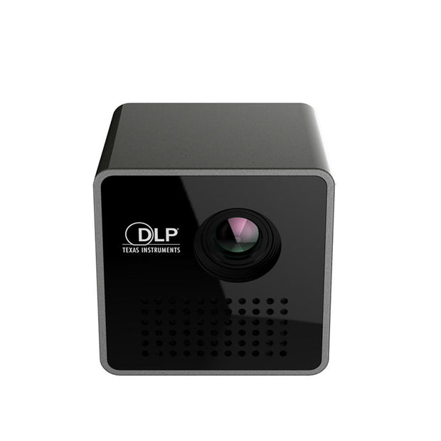 Portable Wirelles Projector Miracast DLNA