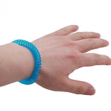 10 Pieces in 1 Pack Mosquito Repellent Bracelets
