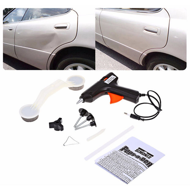 High Quality Car Pops A Dent - Automobile Repair Tool