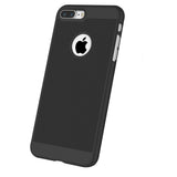 LizaTech Air Mesh Protective Case for iPhone 7/7+