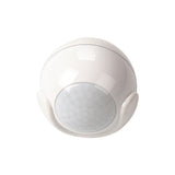 Smart Wireless PIR Motion Sensor WiFi Home Anti-theft Alarm System - Works With IFTTT