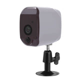 1080p Wi-Fi Battery IP Camera - 100% Wire-Free Low Power Consumption Battery IP Camera