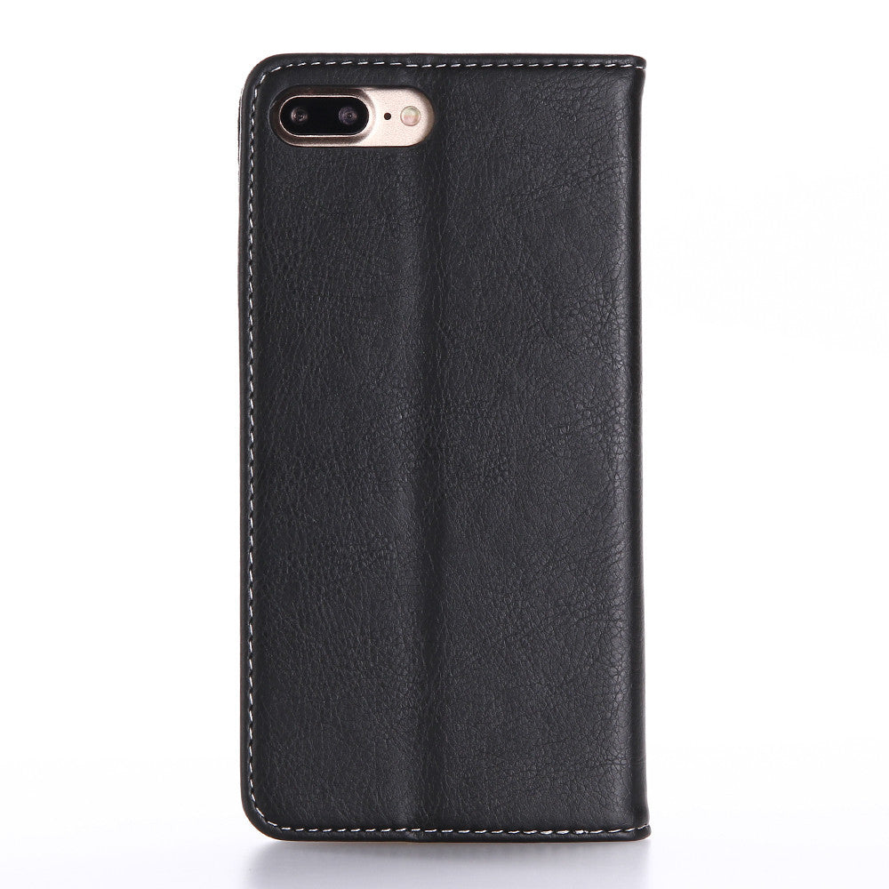 LizaTech Luxury Wallet Case for iPhone 7/7+