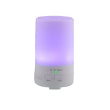 LizaTech 50ML Color Changing Aroma Diffuser Humidifier MS102