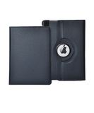 "LizaTech 360° Rotary Stand PU Leather Case For iPad Pro (12.9"")"