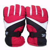 LizaTech Super Warm Rechargeable Heated Thermo-Gloves