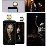 iPM 16 LED Light Flash For Better Selfies
