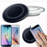 iPM 5V Wireless Charging Pad for Smartphones