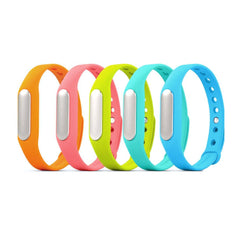 Fitness Trackers & Activity Bands