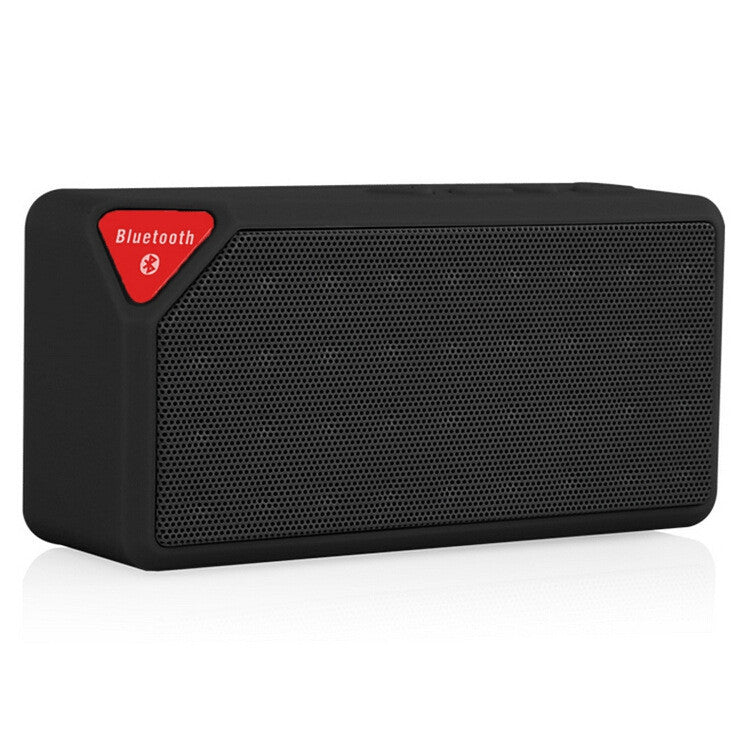iPM Icon Bluetooth Speaker