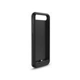 LizaTech Apple Certified Charger Case for iPhone 7/7+ with Glass Screen Protector