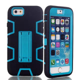 "LizaTech iPhone 6 ""Presto"" Protective Case"