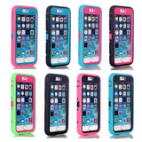 "iPM iPhone 6 ""Presto"" Protective Case"