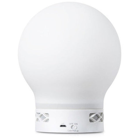 LizaTech Bluetooth Smart Light