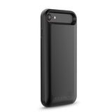 LizaTech Apple Certified Charger Case for iPhone 7/7+