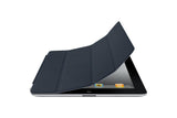 LizaTech Ultra-Thin Magnetic Smart Case for iPad Air