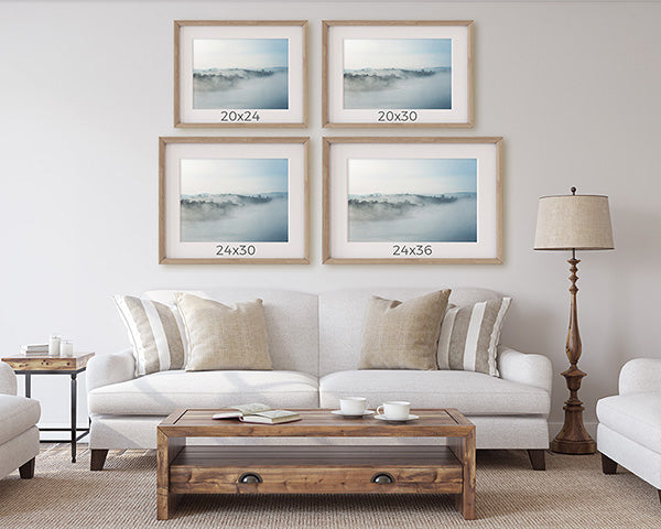 Large Art Prints