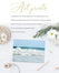 Fresh Linen - Beach Cottage Decor