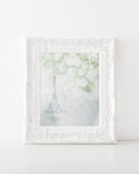 Breath of Fresh Air - Shabby Chic Wall Decor