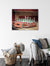 Coca Cola Crate - Rustic Wall Art for your Americana Decor
