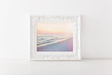 Destin Dreams - Pastel Nursery Art
