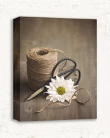 Entwined - Rustic Farmhouse Wall Decor