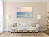 Flocking to the Beach - Beach Wall Art for your Nautical Decor