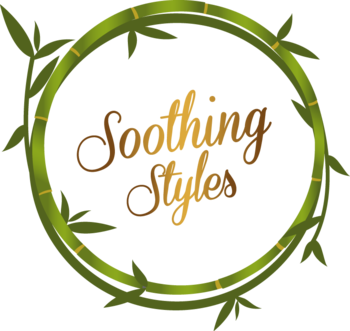 Soothing Styles