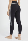 RAVI LEGGING BLACK
