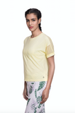 JODO TEE YELLOW